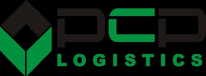 PCP Logistics